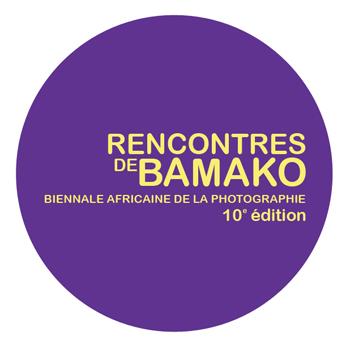 c612a_feb18_bamako_img