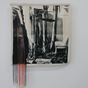 Mariane Ibrahim Gallery, Harmattan Tales, Zohra Opoku